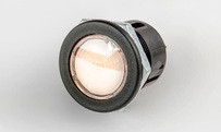 Miniature_products_indicator_lights_2.jpg